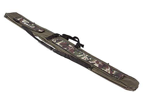 Sac pour canne à pêche 140 cm à 220 cm (sac EL), longueur : 200 cm
