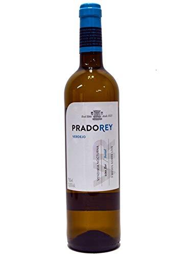 Prado Rey Verdejo 2018