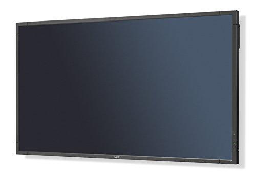 NEC MultiSync E705 177,8 cm (70 Zoll) Monitor (VGA, DVI, HDMI, 8ms Reaktionszeit)