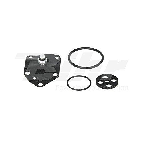TOURMAX - 824106 : Kit Reparación grifo de gasolina RD350 FZ600 TDR250 RD250 FCK-17