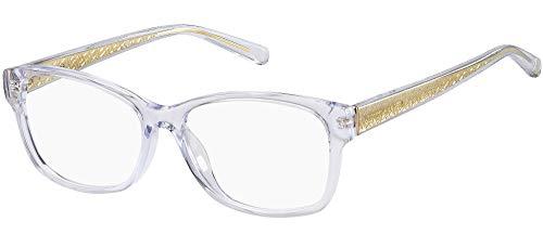 Tommy Hilfiger Gafas de Vista TH 1779 CRYSTAL 53/15/140 mujer