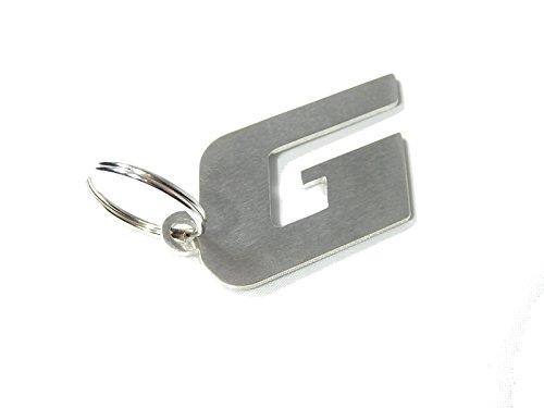 'Porte-clés \