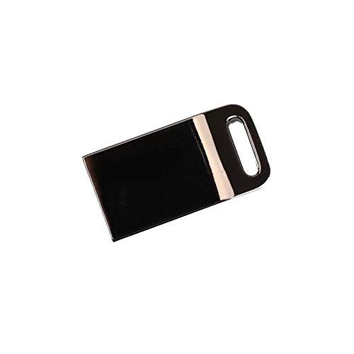 Unidad flash USB USB Pen Drive Mini disco portátil U para PC ordenadores portátiles (tamaño: 16 gb; color: color de foto)