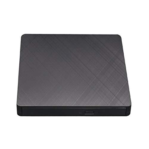 Multi-function 3.0 Burner Read TF Card Data Cable Recorder Laptop External Burner Recorder Hard Drive