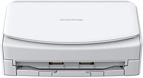 FUJITSU -  Fujitsu ScanSnap