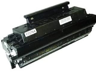 panafax uf 585 toner cartridge