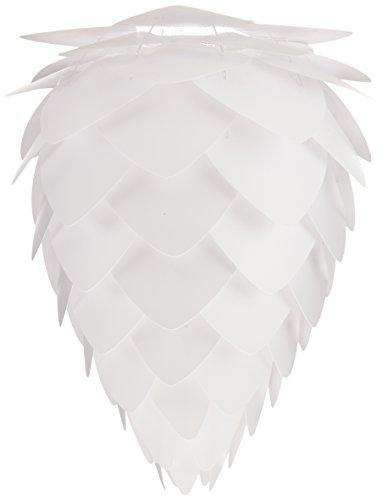 Vita Pendelleuchte Conia Mini weiß