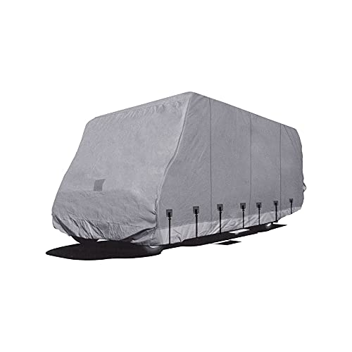 Carpoint 1723442 - Telo di Copertura per Camper Ultimate Protection L, 650 x 238 x 270 cm