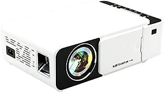 بروجيكتور LED 2200 لومن 30 الف ساعة FHD - T5