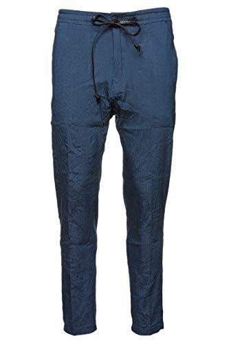Drykorn Jeger - Pantalones para Hombre