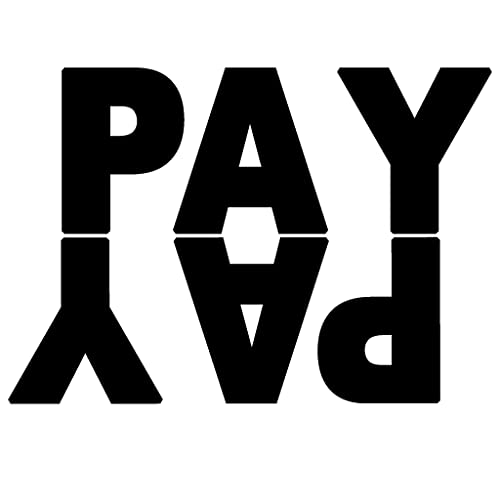 PAYYAP - The Payments App™