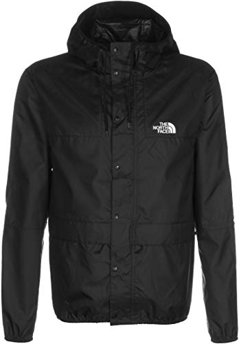 THE NORTH FACE Jacket M 1985 Mountain...