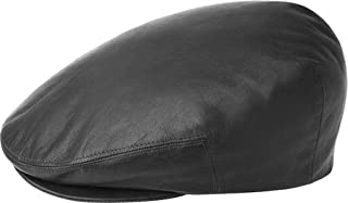 Best leather kangol hat Reviews