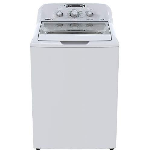 Listado de secadora mabe 20 kg de esta semana. 6