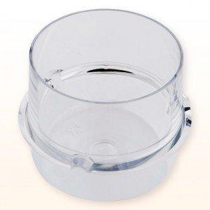 Elettrogea vaso dosificador adaptable para Bimby TM3300 TM21, TM31