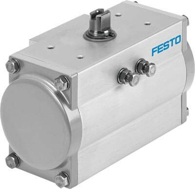 FESTO 8048124 DFPD-160-RP-90-RD-F0710 discount Overseas parallel import regular item