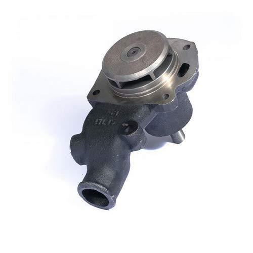 Wasserpumpe U5MW0104 PERKINS - WATER PUMP