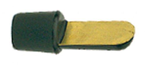 Elless CORNE P.T. por x3 Pipeta de Cuerno de Caza, Unisex Adulto, Amarillo, Talla Única