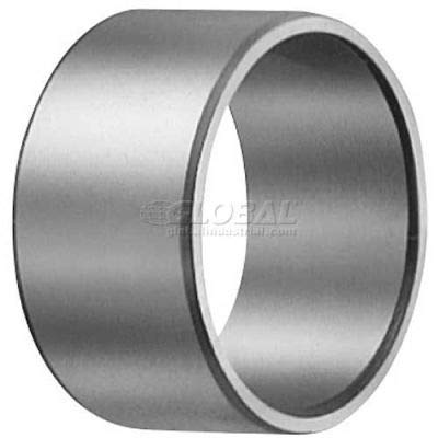 IKO Inner Ring for Shell Type Roller Ranking TOP5 Bearing 10mm METRIC Needle OFFicial store
