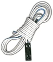 Genie Plug and Wire for Safety Sensors