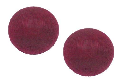CITRONELLA Duftholz/Duftfrucht, 2 Stück