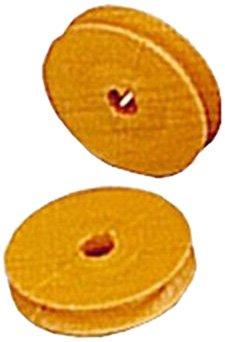 Graupner 676 - Seilrolle VE6
