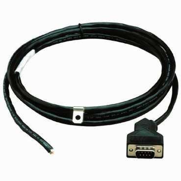 Schneider 990NAD21810 Modbus Plus-Drop-Kabel