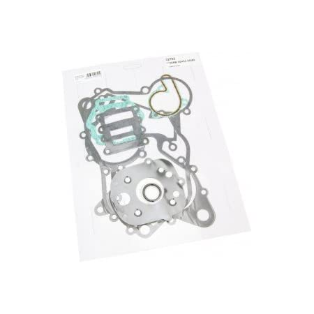 Dichtsatz Dichtung Für Aprilia Rs4 Derbi Senda D50b0 Motor Auto