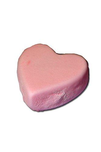 バレンタイン マシュマロ チョコ入り 1個 個包装 プチギフト