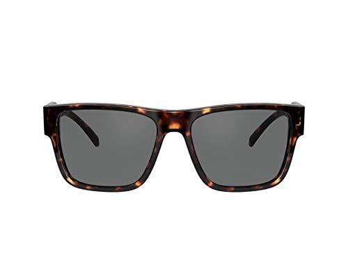 Versace gafas de sol (VE-4379 10887) - lentes