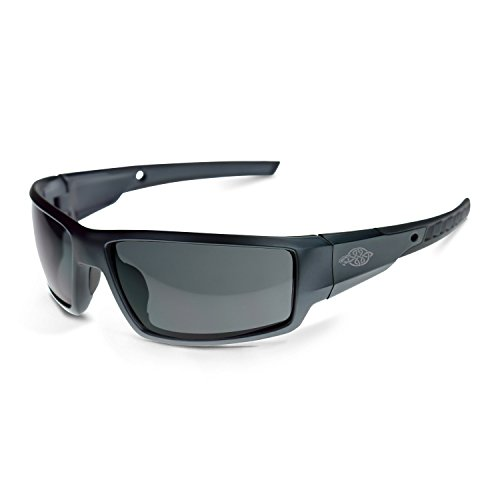Crossfire 41291 Safety Glasses