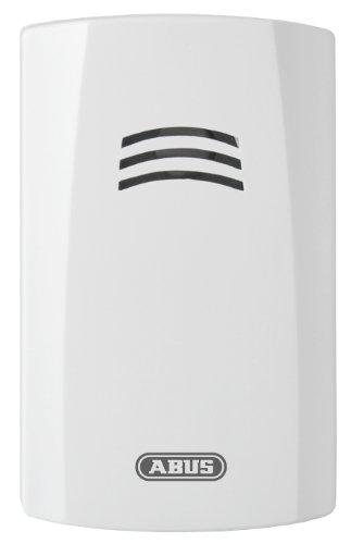 ABUS Wassermelder HSWM10000, weiß, 55082