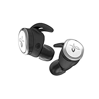 Jaybird Run (B079LZ4T3X) | Amazon price tracker / tracking, Amazon price history charts, Amazon price watches, Amazon price drop alerts