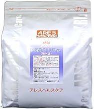炭酸ナトリウム 5kg
