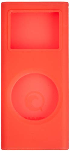 Marware Sport Grip? for iPod nano 2G, Red