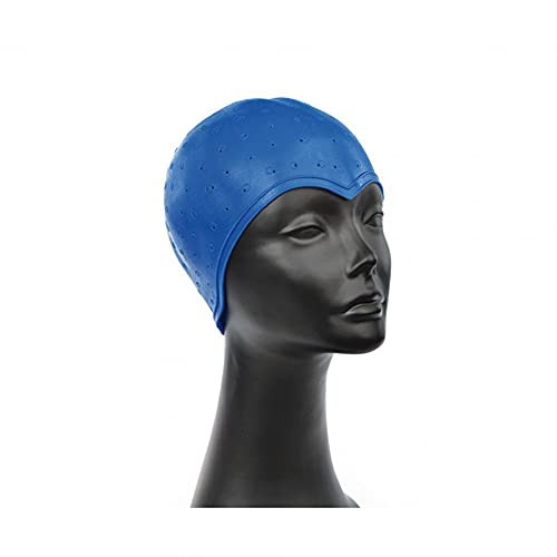 Gorro para mechas y golpes de luz azul profesional Labor para peluquería