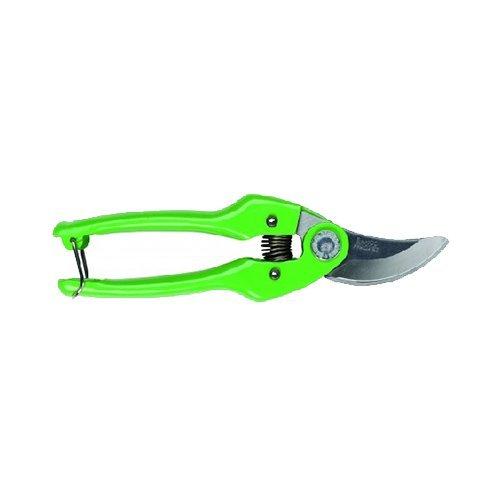 Bahco PG-14-GREEN Sécateur, Vert