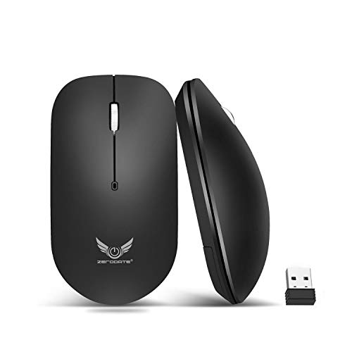 mouse zerodate fabricante Cailiaoxindong