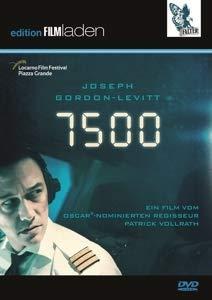 7500 (2019) ( )