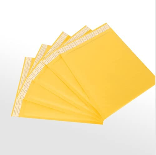 Kraft Direct sale of manufacturer Max 42% OFF bubble envelopes transportatio mailing padded
