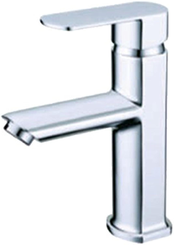 Hlluya Professional Sink Mixer Tap Kitchen Faucet Basin faucet basin faucet 7035A