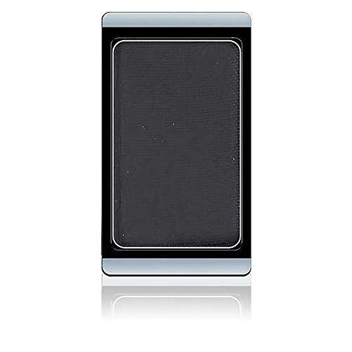 Artdeco Magnetic Eyeshadow Matt 524 Matt Dark Grey Mocha Magnetyczny cień do powiek matowy