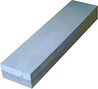 Stone for Sharpening Knives