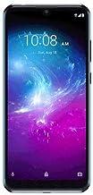ZTE BLADE A5 2020 BLACK 32GB