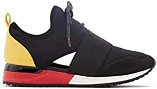 الدو حذاء كاجول , مقاس 9 US