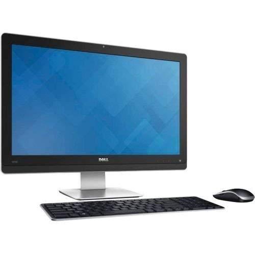 Dell Wyse W11B 5040 All-In-On 21.5' Thin Client w/ AMD T48E, 2GB RAM & 8GB Flash (NO WINDOWS) (Renewed)