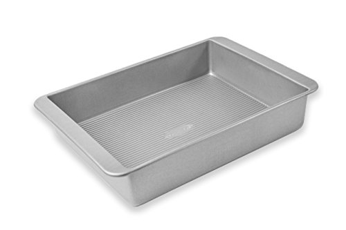 Best Lasagna Pan USA Pans