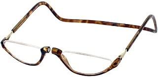 clic sonoma reading glasses
