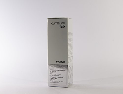 SUMMUM GEL 40 ML