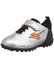 Gola Stimson Velcro voor jongens Voetbal Laarzen